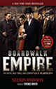 Boardwalk Empire - HBO Series Tie-in Edition
