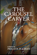 The Carousel Carver