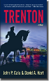 Trenton, a novel by John P. Calu and David A. Hart