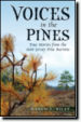 Voices in the Pines by Karen F. Riley