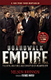 Boardwalk Empire: The Birth, High Times, and Corruption of Atlantic City / HBO Series Tie-In Edition