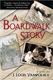 A Boardwalk Story